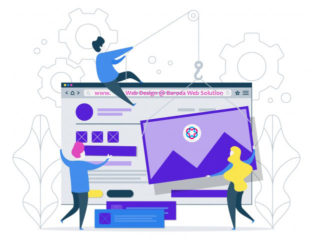 fdb04f784 Website Design is fast becoming a crucial element in today's business  strategy. However, what most businesses do not realize is that a successful  web ...